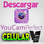 descargar youcam perfect para celular